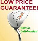 Acer XK LH Flipper 46° Chipper True Temper Man Lady **Left-handed
