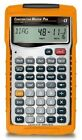 Calculated Industries Construction Master Pro Model 4065 New in Box