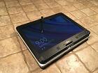 "Fujitsu LifeBook T730 12.1"" Touchscreen Tablet Core i3 2.27GHz/3GB/500GB"