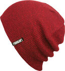 Fly Racing SUPY-X Beanie Burgundy 351-0469