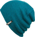 Fly Racing SUPY-X Beanie Blue 351-0461
