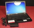 "HP Compaq Compaq Presario CQ56-109WM 15.6"" (250GB,  2GB)"