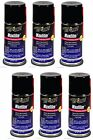 Royal Purple 10035 Maxfilm Penetrating Lubricant Synthetic Lube - 6 pack. QTY 6