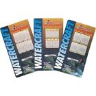 Boyesen Watercraft Intake Reeds 029 RACE REEDS WAV/BLST/RD GP760 WaveRunner GP