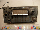 American Motors All Transistor AM Push Button Radio 6SMR 18808