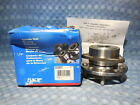 1992 LeSabre Olds 88 w/oABS New SKF Front Spindle Hub Bearing Assembly #BR930077