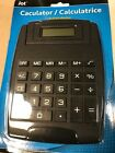 8-DIGIT LARGE CALCULATOR EASY TO READ NEW IN PACK