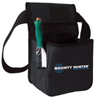 Bounty Hunter TP-KIT-W Pouch and Trowel Combo Kit