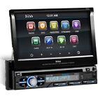 BOSS Audio BV9979B Universal DVD Player