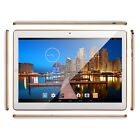 "10.1"" Tablet PC Google Android 4.4 Quad Core 16GB Wi-Fi Bluetooth Dual Cam XGODY"