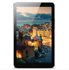 """NEW CUBE Freer X9 Tablet PC 8.9"""" 2560*1600 Android 6.0 Quad core 4GB/64GB 13MP"""
