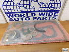 Ford Mercury   Capri 2000  FULL Engine Gasket Set    German Elring   1970-1973
