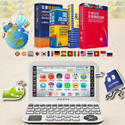 [Express to Worldwide] Besta CD-951 Electronic Dictionary English Chinese
