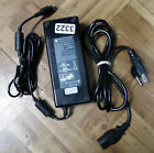 Protek Power PUP151-13-2 ITE AC adapter power supply 19v 7.89a 4 pin din