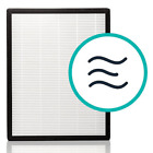 Alen BreatheSmart Flex Replacement HEPA-Pure Filter FL40