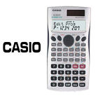 CASIO☆Japan-Programmable Scientific Calculator 124 Function FX-3650P-N
