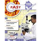 Toxic Mold Test Kit