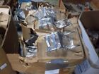 Pallet #0026 - Over 75 Florida Cycle Supply Luggage Racks for Japanese Bikes