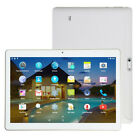 10.1 Inch 4G + 64G Phablet Android 6.0 Dual Sim Camera Wifi Bluetooth Tablet PC