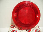 1959-63 FORD TRUCK STOP AND TAIL LAMP LENS