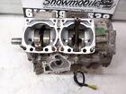 '07-09 Arctic Cat Crossfire 800 M8 Snowmobile Engine Crankshaft F8 Requires Core