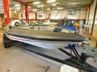 18' Bayliner Capri 17 125HP Force Outboard Midway Trailer T1272725
