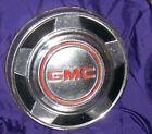 RP877 1977 - 1987 GMC Pickup Truck Hubcap Dog Dish