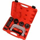 Cartman 4-in-1 Ball Joint Deluxe Service Kit Tool Set 2wd & 4wd Vehicles Remo...