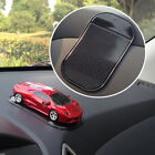 Auto Car ANTI Slip Pad Phone Dash Non Dashboard Mobile Sticky Mat Holder I