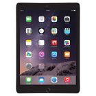 iPad Air 2 64GB WiFi - Grey - Very Good Condition