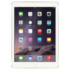 iPad Air 2 64GB WiFi - Gold - Very Good Condition
