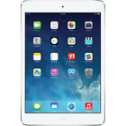 """Apple 7.9"""" iPad Mini 2 16GB W/ Retina Display - Silver (ME279LL/A)"""