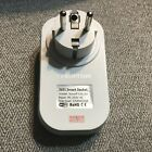 VPROPTION Smart Wi-Fi Outlet Plug Switch Works With Echo Alexa Remote Control