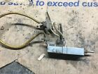 1946-48 Plymouth Special Deluex light switch