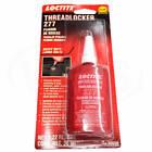 Henkel Loctite 38656, Threadlocker 277, 1.22 fl oz/36ml