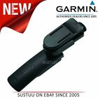 Garmin Swivel Belt Clip/Holder│For Etrex 10 20 20X 30 30X Touch 25/35-In Reach
