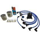 MMD Powerline V6 4.3 Liter Delco Tune Up Kit M43DELCO