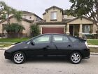 2007 Toyota Prius Touring 2007 Toyota Prius Touring fully loaded low milage hybrid