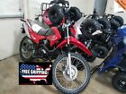 2018 Other Makes Enduro HAWK 250CC ( Free shipping to your door)  RPS hawk fully assembled and Tested 250 cc street legal dirt bike for sale new