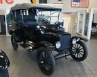 1919 Ford Model T Touring 1919 Model T Touring Restored In Incredibly  Nice Condition Must See!