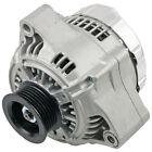 REFURBISHED 12V 100A Alternator For Lexus LS400 UCF10 1989-1994 4.0L 1UZ-FE