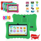 "Ainol Q88 7"" Android 7.1 3G Tablet PC 1+8GB Quad-Core WIFI Dual Camera Kids Gift"