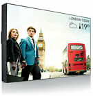 """Philips  BDL5588XH 55"""" XH Series Direct LED Backlight FHD Commercial Video Wall"""