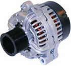 NEW ALTERNATOR FITS IVECO STRALLIS CURSOR 2002-13 0-986-046-040 A282677 AAN5795