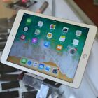 Apple iPad Air 2 - 16GB - WiFi+Unlocked - Silver - Excellent Condition - AS IS