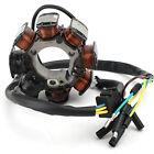Magneto Stator Coil For Honda FourTrax 200 86-88 31120-HB3-004 31120-HB3-014 T1