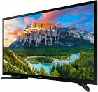 "Samsung UN32N5300 32"" 1080p Smart LED TV - Black"