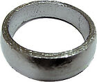Sports PartsY-Pipe to Pipe Exhaust SealSM-02027