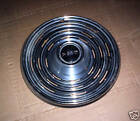 69  PONTIAC  HUBCAP  --Check This Out--