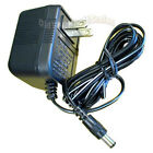 AC Power Adapter for My Weigh Models: 7001DX, 3001P, KD7000, KD8000, i300, U2